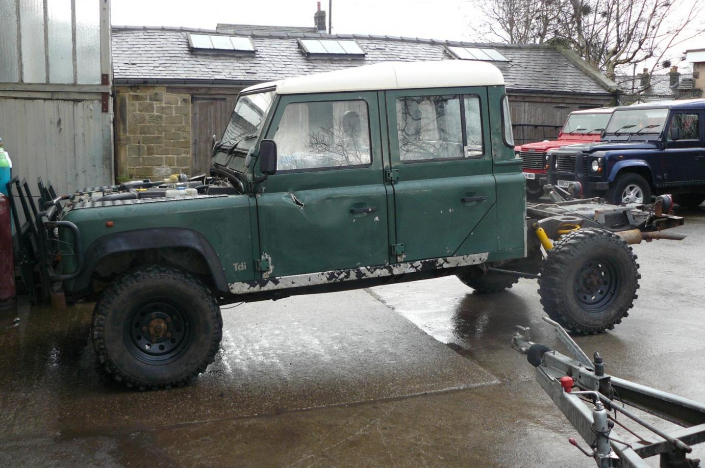 tag vintage for land imports sale img raspis landrover british rover