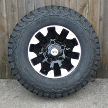 land rover 70th special wheel rim available from jake wright's