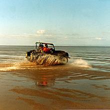 """80"""" land rover"""