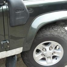 land rover bfg tyre