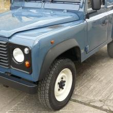 land rover tdi for sale