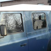 defender windows