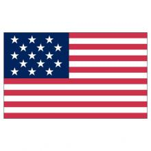 Theer is a USA flag on jake wright's web site to help American customers see that we do export land rover's to USA